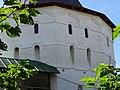 Башня Новоспасского монастыря Москва.JPG
