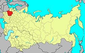 Белорусский военный округ.jpg