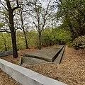 Братська могила Меджибіж 05.jpg