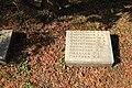 Братська могила воїнів Радянської Армії Григорівка IMG 0808.jpg