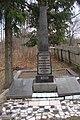 Братська могила радянських воїнів. с. Вишпіль в центрі села 01.JPG