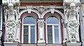 Будинок прибутковий, Лютеранська вулиця 6, деталь-2.JPG