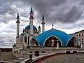 Версия для печати Комплекс мечети Кул Шариф - panoramio.jpg