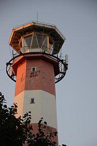 Верхний Бердянский маяк 005.jpg