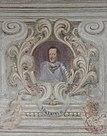 Винченцо II Гонзага.jpg