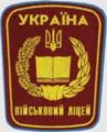 Вихованці військових ліцеїв.png
