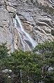 Водопад Учан-Су, Крым.jpg