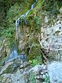 Водопад - panoramio (10).jpg