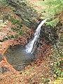Водоспад Підгуркало-2.JPG