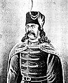 Војислав, први српски велики жупан.jpg