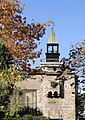 Враца - Кулата на Мешчиите (The Tower на Meshtchii) - panoramio (3).jpg