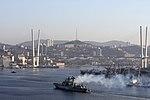 Встреча отряда боевых кораблей Тихоокеанского флота 11.jpg