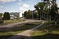 В посёлке Фролищи (2012.07.28) - panoramio.jpg