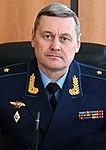 Генерал-майор Александр Дуплинский.jpg
