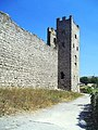 Генуэзская крепость в Феодосии 2.jpg