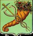 Герб Харькова Илляшевич 1880.png