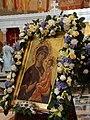 Главная святыня Тихвинская икона.jpg