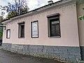 Главный дом, набережная Тьмаки, 32 (2).jpg