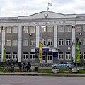 Главпочтамт, Якутск - panoramio.jpg
