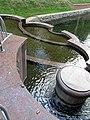 Гомель. Парк. У Лебяжьего озера. Фото 63.jpg