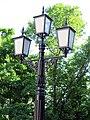 Гомель. Парк. малые архитектурные формы. Фото 40.jpg