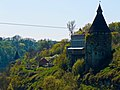 Гончарна башта, Кам'янець-Подільський.jpg