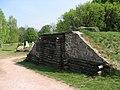 Городище літописного міста Чучин 03.jpg