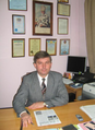 Директор ЦТДЮГ Кузик Олег.png