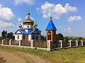 Довгалівська церква.jpg
