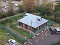 Дом-музей Иванова Ивана Ивановича 2 (г. Фрязино, Московская область).jpg