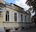 Дом Апостолопуло, г. Таганрог (2019г).jpg