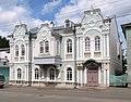 Дом Кузнецова А.А. (ул. Красная, 97).JPG
