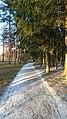 Екатерининский парк27.jpg
