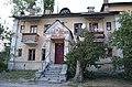 Житловий будинок, Червоногвардійська вул., 6 01.JPG