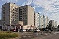 Заволжье, ул.Рождественская (2015.07) - panoramio.jpg