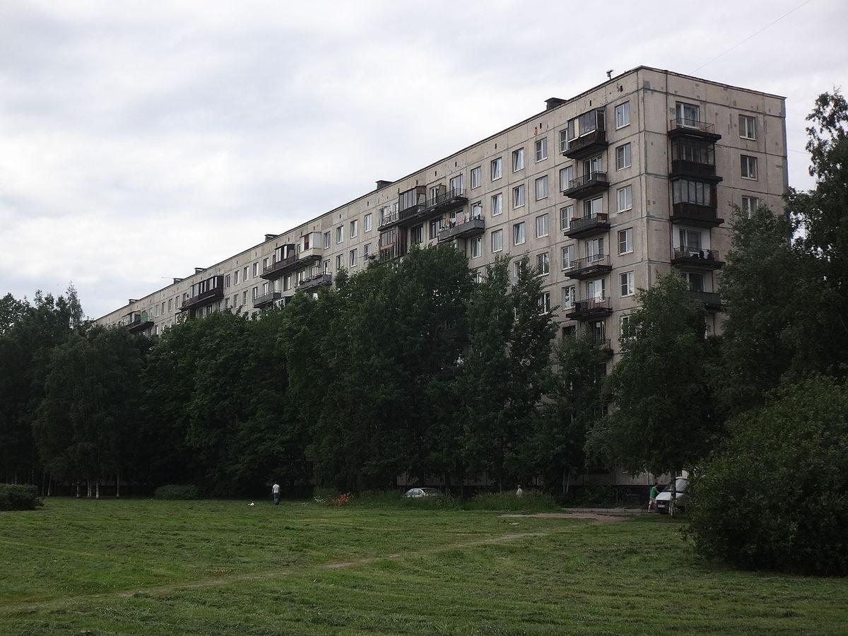 схема электропроводки двухкомнатной квартиры и209