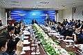Заседание Центрального совета МК Жас Отан (3).jpg