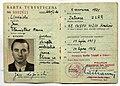Затурцівський меморіальний музей В'ячеслава Липинського — (91).jpg