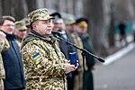 Заходи з нагоди третьої річниці Національної гвардії України IMG 2878 1 (33658208896).jpg