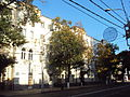 Здание казенной палаты 09.JPG
