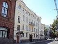 Здание почтово-телеграфной и телефонной конторы 12.JPG