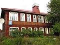 Здание по ул. Инская, 55 Новосибирск 2.jpg