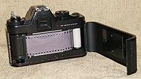 Зенит-АМ2 с фотоплёнкой.JPG