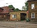 Из серии, дома бывают разные - panoramio.jpg