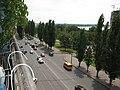 """Из серии """"Крыши Волгограда"""", фото Виктора Белоусова. - panoramio (14).jpg"""
