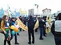 Ил Күнэ - День государственности Республики Саха 43.jpg