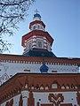 Иркутск. Крестовоздвиженская церковь 21.JPG