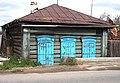 Иркутск Подгорная-13.jpg