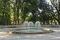 Кагарлицький парк 01.jpg