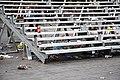 Камппи после молодежного праздника. Фото Виктора Белоусова. - panoramio.jpg